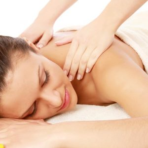 Body Massage Orpington, Bromle