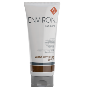 Alpha Day Lotion_r2a