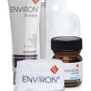 Environ Cool Peel