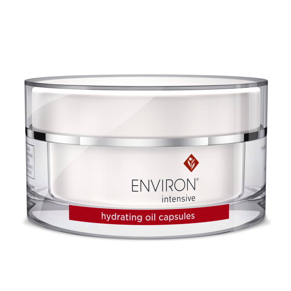 environ_hydrating-oil-thb