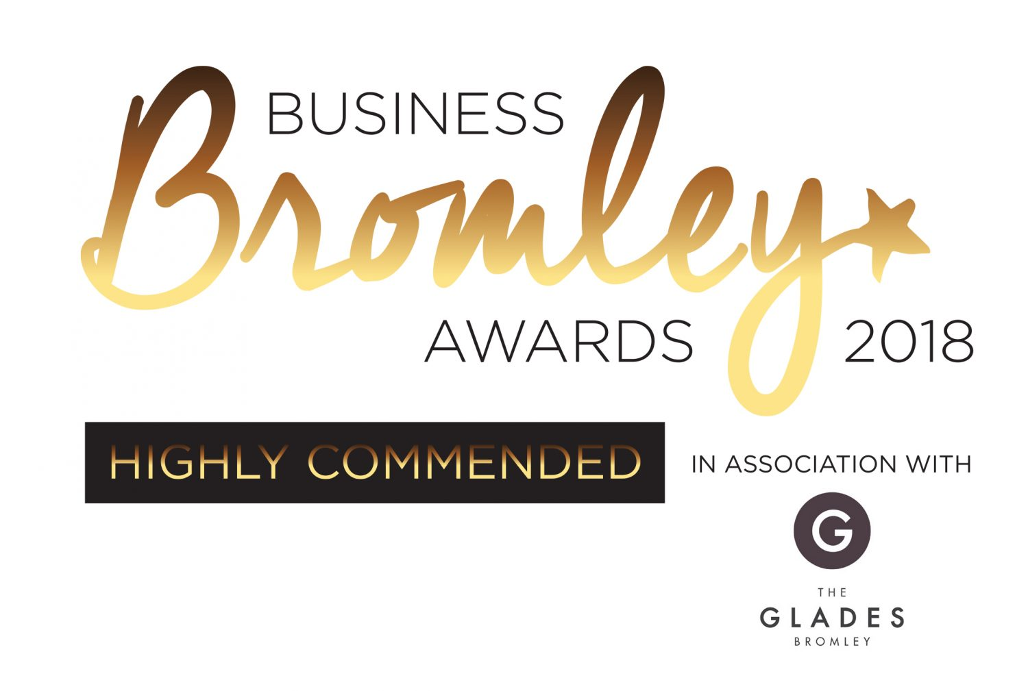 Bromley-Business-Awards-Logo-2018-HIGHLY-COMMENDED-LOGO-e1543852235425
